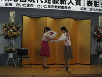 2008_316_011