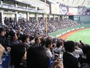 2008420_002