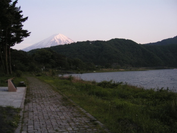 2008527_005_2